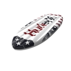 Hurley - Inflatable Surf Board - Americana - 70021