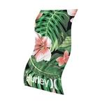 Hurley - Towel - Floral - 70032