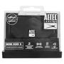 Mini H2O 2 Bluetooth Speaker Black