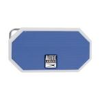 Altec Lansing - Mini H2O 3 Bluetooth Speaker Blue - 700451