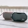 Blue Baby Boom Bluetooth Speaker