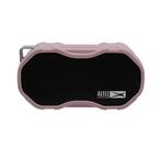 Baby Boo  XL Bluetooth Speaker Pink