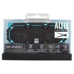 Mini Lifejacket 2 Wireless Speaker Black