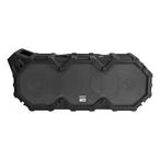 Lifejacket XL Bluetooth Speaker Black
