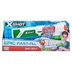 Epic Fast-Fill Water Blaster - 70117