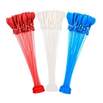 Bunch O Balloons - Fill and Tie - 70121