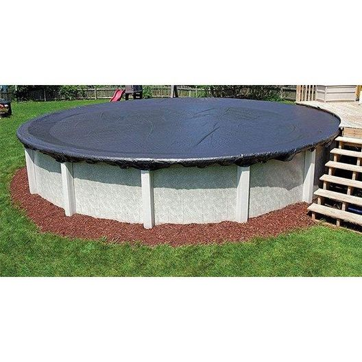 33' Round Pool / 36' Round Cover