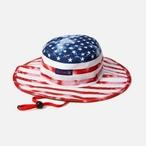 Hurley - Americana Bucket Hat - 70171