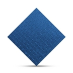 Leslie's - WinterShield 25' x 45' Rectangle In Ground Winter Cover, 8-Year Warranty (30' x 50' actual cover size) - 70186