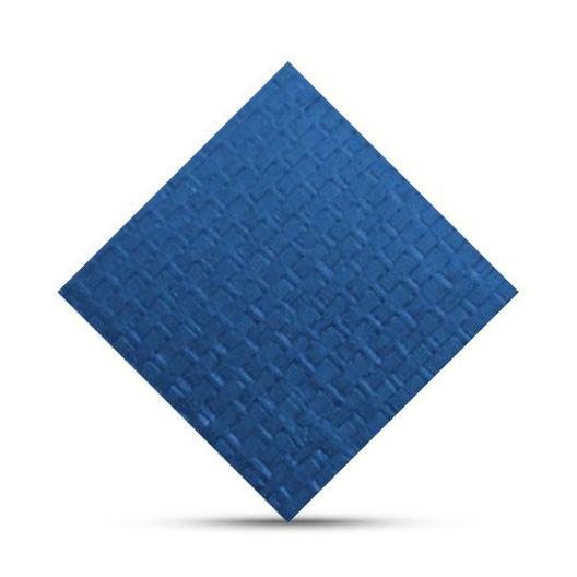 WinterShield 25' x 45' Rectangle In Ground Winter Cover, 8-Year Warranty (30' x 50' actual cover size)
