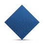 WinterShield 26' x 47' Rectangle In Ground Winter Cover, 8-Year Warranty (31' x 52' Actual Size)