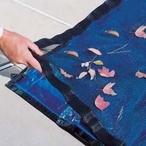 Leslie's - Premier 18 ft. x 36 ft. Rectangular In Ground Pool Leaf Net Cover - 70210