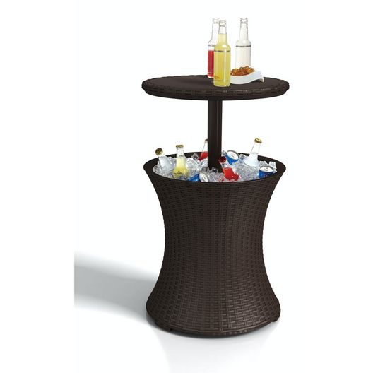 Keter - Pacific Cool Bar - 703039