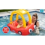 Cozy Coupe Inflatable Pool Float