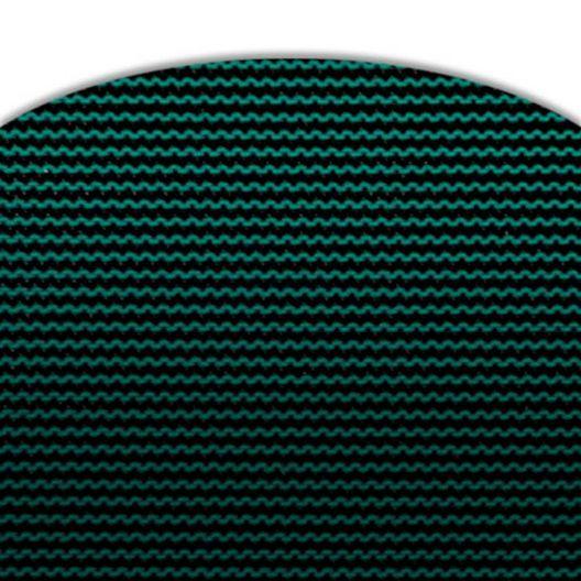 Original Mesh 25 x 50 Rectangle Safety Cover Green