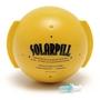 SolarPill Liquid Ball Solar Blanket Cover for Pools