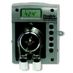 Flexible Solutions - HeatSavr Pump Automatic Metering System - 70708