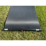Solar Bear Pool Heating System with Installation Kit