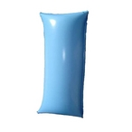 4' x 8' Air Pillow for Above Ground Pool Winter Covers