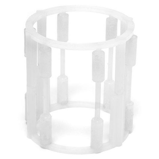 Feherguard  Bearings for Blanket Handler (FG-BH) Wheels Reel (FG1B) Premium (FG7B) and Auto Reel (AR)