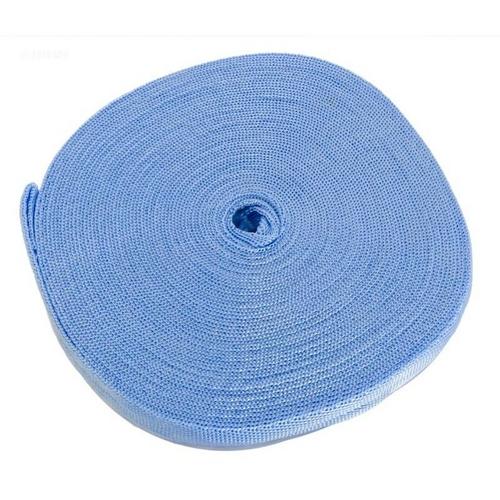 Feherguard - Reel Strapping (1 Roll 50')