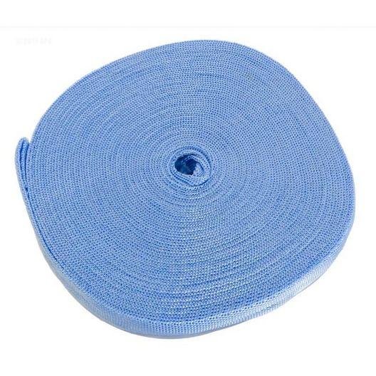 Feherguard - Reel Strapping (1 Roll 50') - 72529