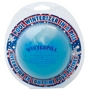 WinterPill Winterizer for Pools up to 30,000 Gallons