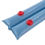8' Double Water Tube for Winter Pool Covers