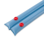 10' Double Water Tube for Winter Pool Covers