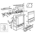 Raypak Heater 053 Series 053 Heater - 72ac3ab1-641a-470b-972e-11c142b410cd