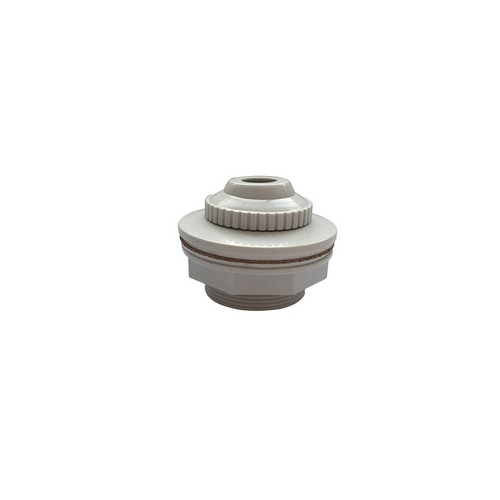 Right Fit - Complete Above Ground Pool Return Fitting