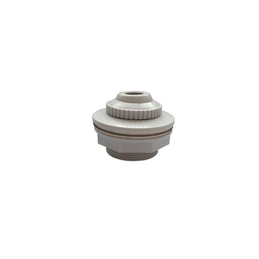 Right Fit  Complete Above Ground Pool Return Fitting