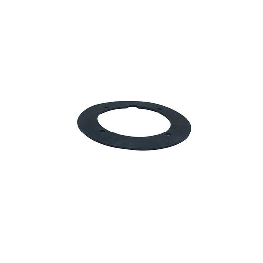 Right Fit  Replacement Inlet Face Plate Gasket for Hayward SP1408 Wall Fitting