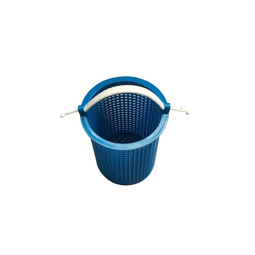 Right Fit - Pump Basket Replacement for Hayward SPX1250RA and B-169