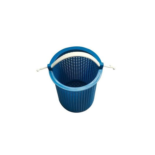 Right Fit  Pump Basket Replacement for Hayward SPX1250RA and B-169