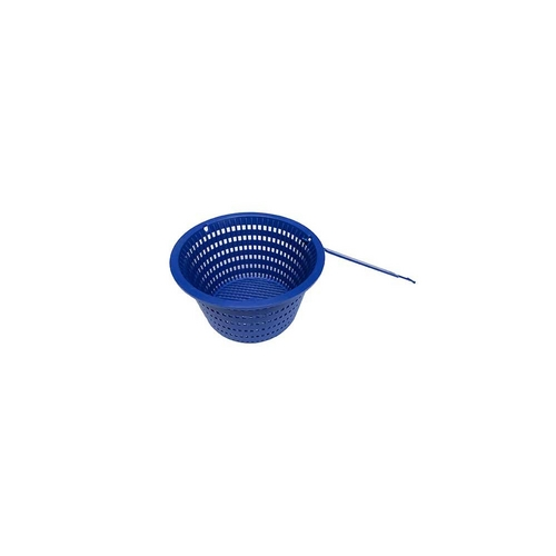 Right Fit - Skimmer Basket Replacement for Hayward SPX1094FA and B-203