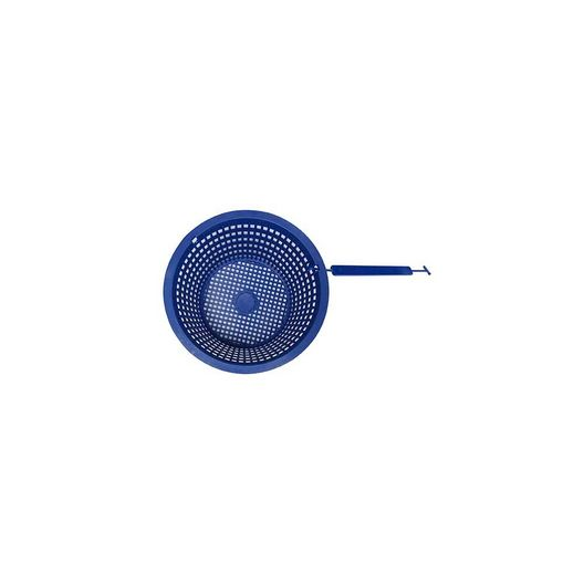 Right Fit  Skimmer Basket Replacement for Hayward SPX1094FA and B-203