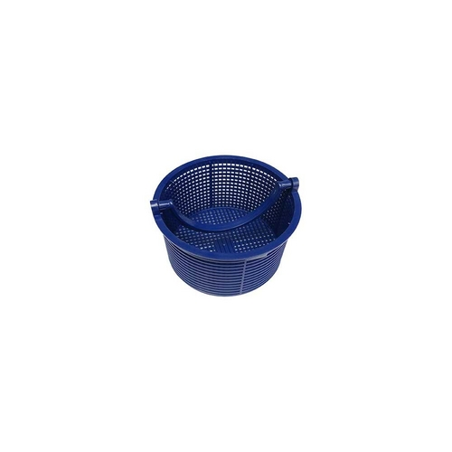 Right Fit - Skimmer Basket Replacement for Hayward SPX1096CA and B-168