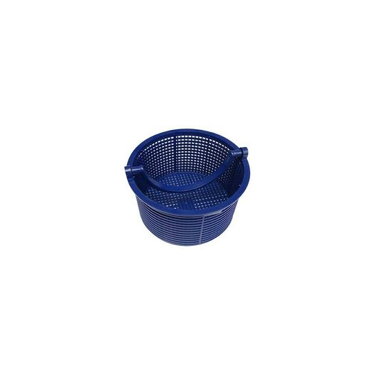 Right Fit  Skimmer Basket Replacement for Hayward SPX1096CA and B-168