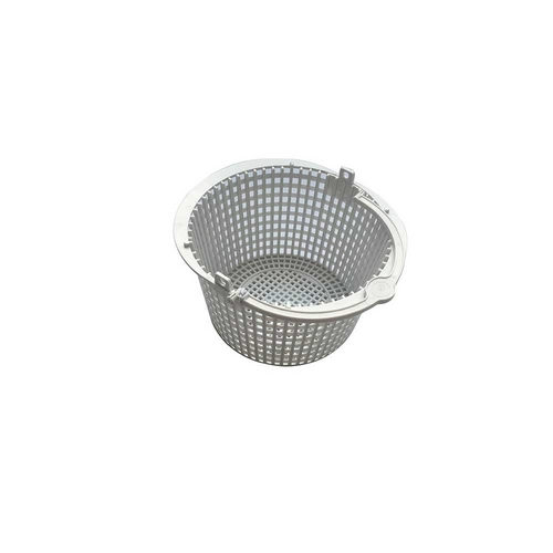Right Fit - Replacement Above Ground Skimmer Basket with Handle for Hayward SP1091