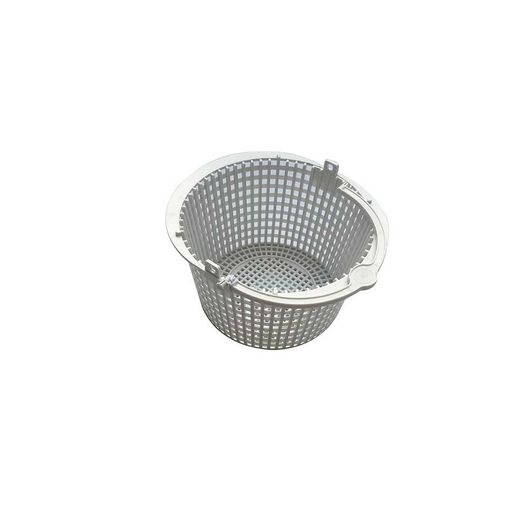 Right Fit - Replacement Above Ground Skimmer Basket with Handle for Hayward SP1091 - 736660