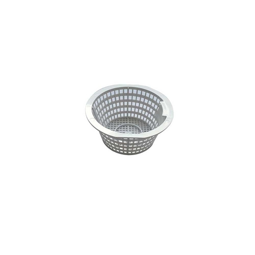 Right Fit - Skimmer Basket Replacement for Olympic ACM88 and B-213