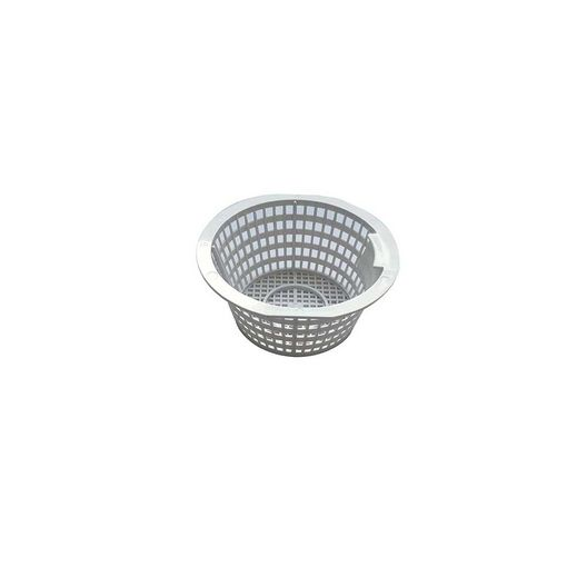 Right Fit  Skimmer Basket Replacement for Olympic ACM88 and B-213
