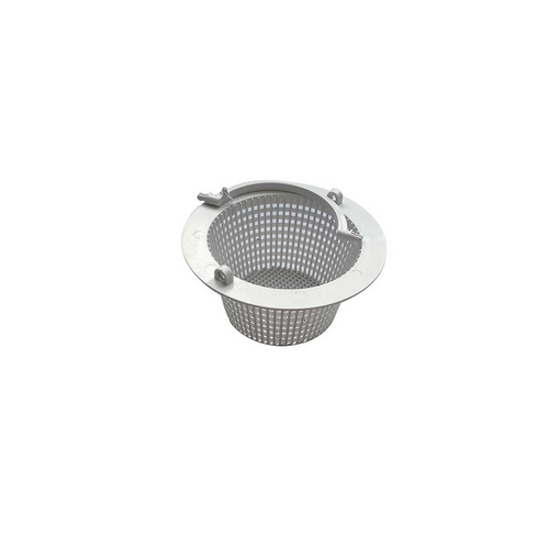 Right Fit - Replacement Above Ground Skimmer Basket for Pentair HydroSkim and B-217