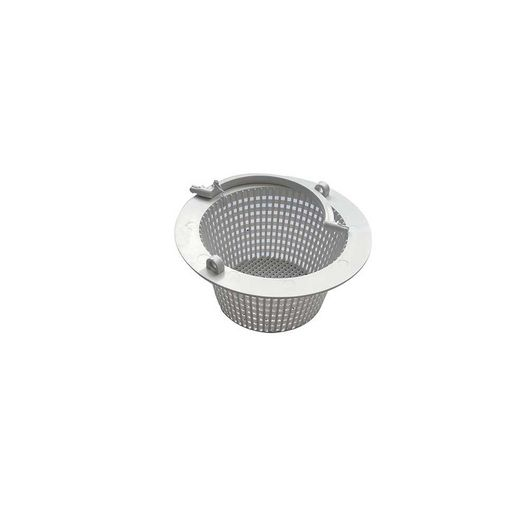 Right Fit  Replacement Above Ground Skimmer Basket for Pentair HydroSkim and B-217