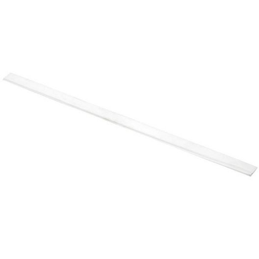 FOWLER MFG  48 Inch Round Coping Strips (Each)