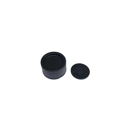 Right Fit  Drain Cap and Gasket Kit Replacement for Hayward SX180HG