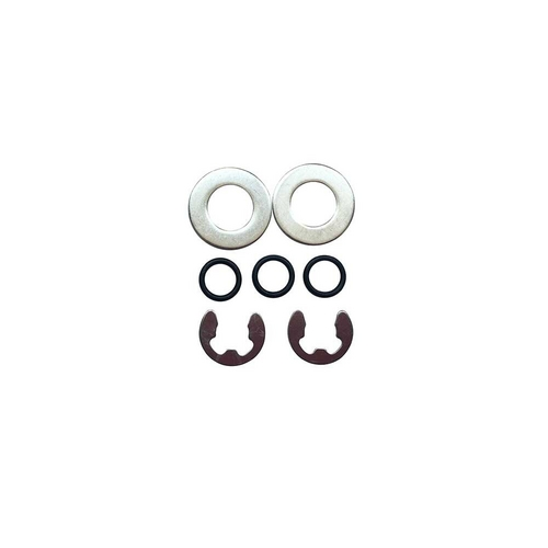 Right Fit - Replacement Shaft Kit for Hayward Perflex Filters