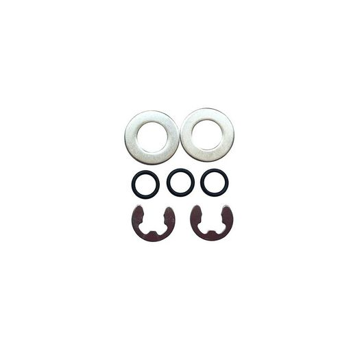 Right Fit  Replacement Shaft Kit for Hayward Perflex Filters