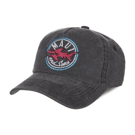 Maui and Sons  Aggro Dad Hat